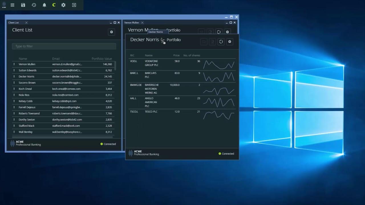 video-Glue42-Demo-Video-1-Basic-Window-Management