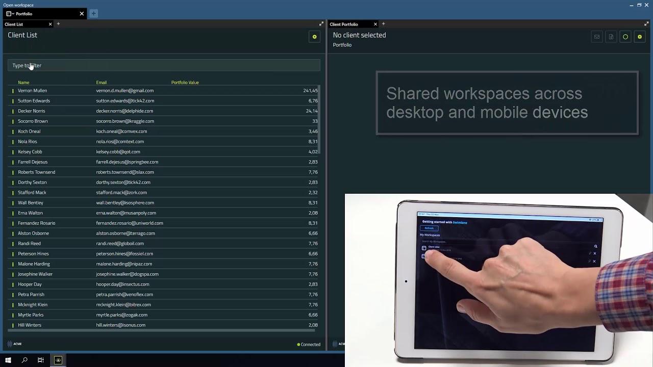video-Glue42-Desktop-and-mobile-interop