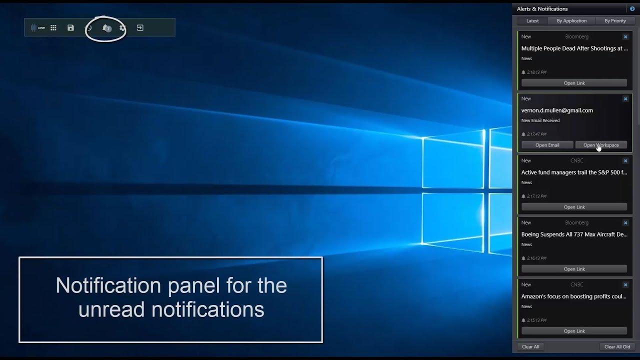 video-Glue42-Notifications-Service
