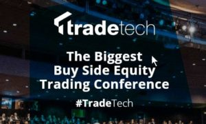 Europe's Equity Trading Conference