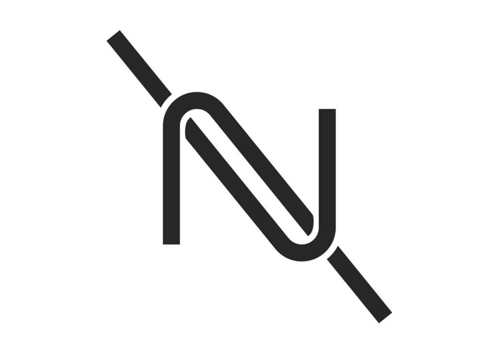 NORMAN & SONS Logo