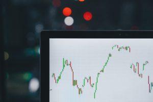 Trading Desktop