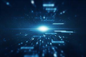 Digital Future Transformation