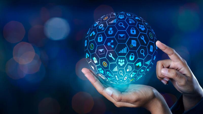 Digital Transformation Initiatives