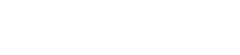 Microsoft Dynamics logo monochrome