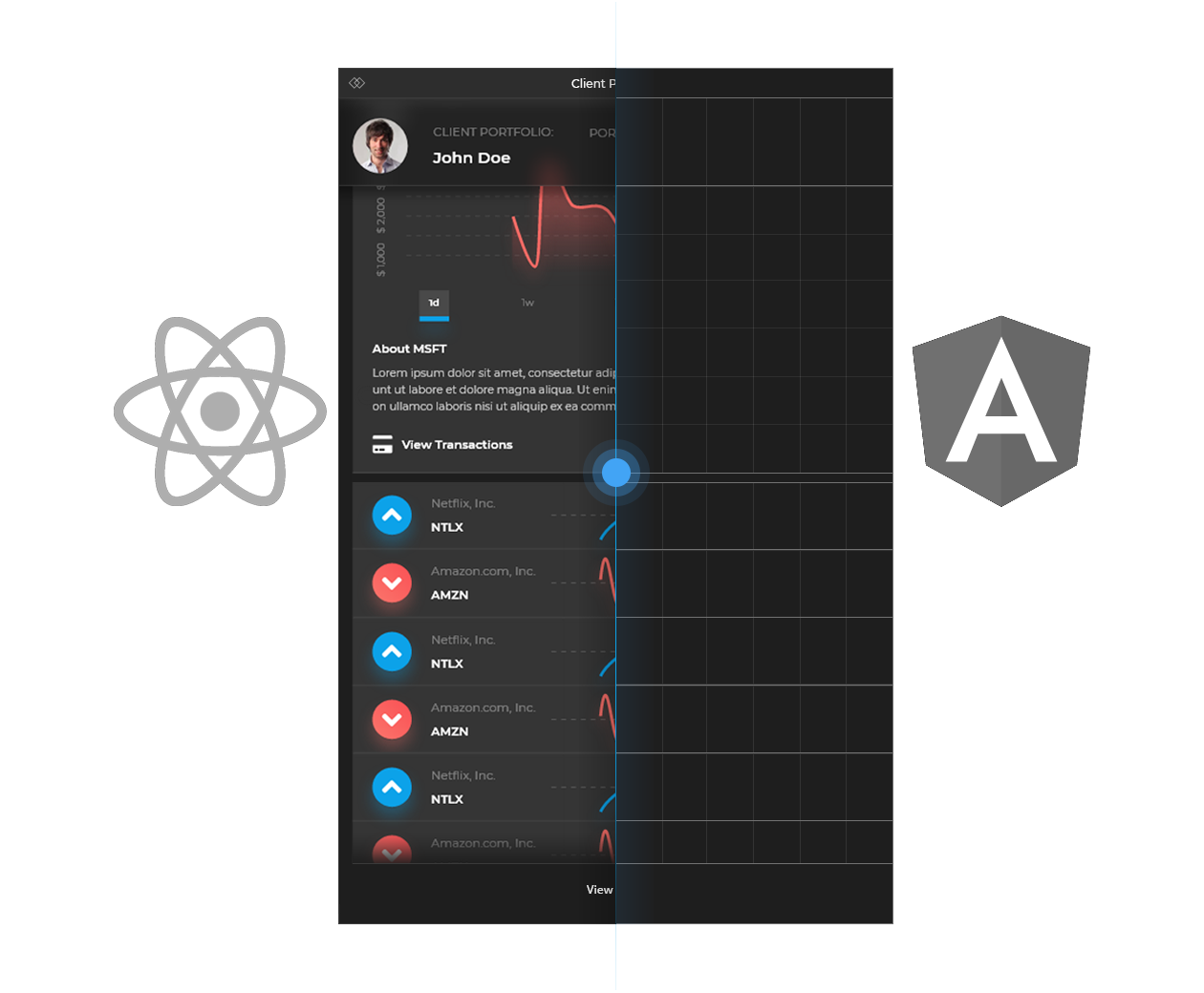 glue42-core-app-wireframe-react-angular