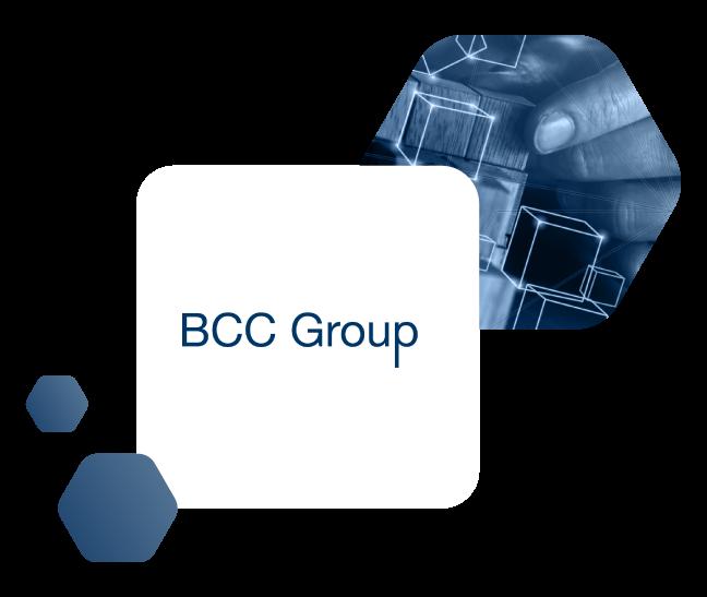 Partner BCC Group