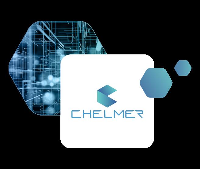 Partner Chelmer