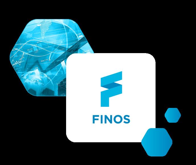 Partner Finos