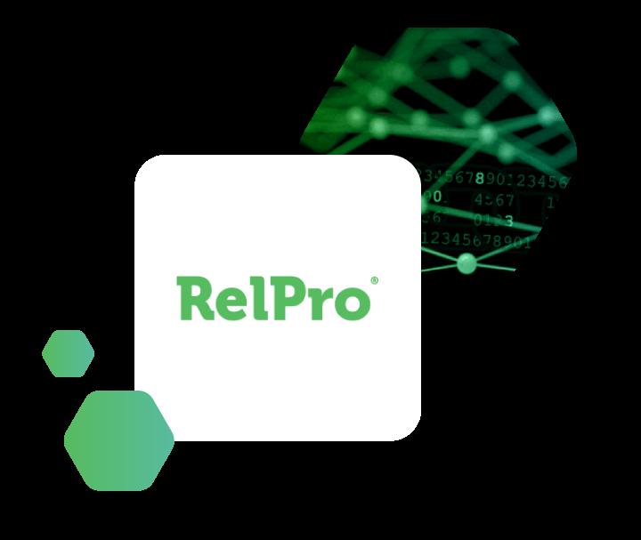 RelPro Partner
