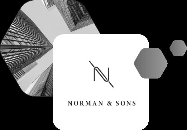 Norman & Sons Partner