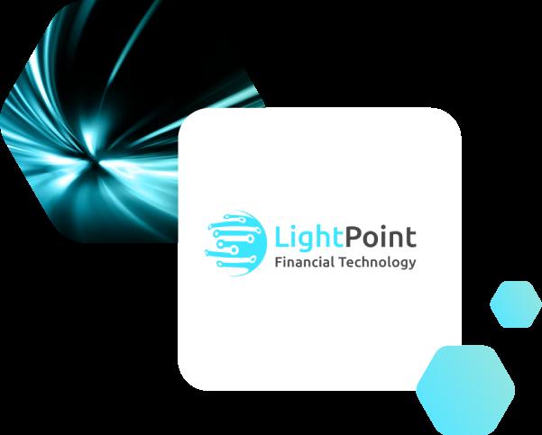 Lightpoint Partner