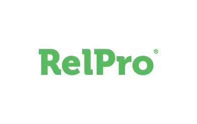 RelPro