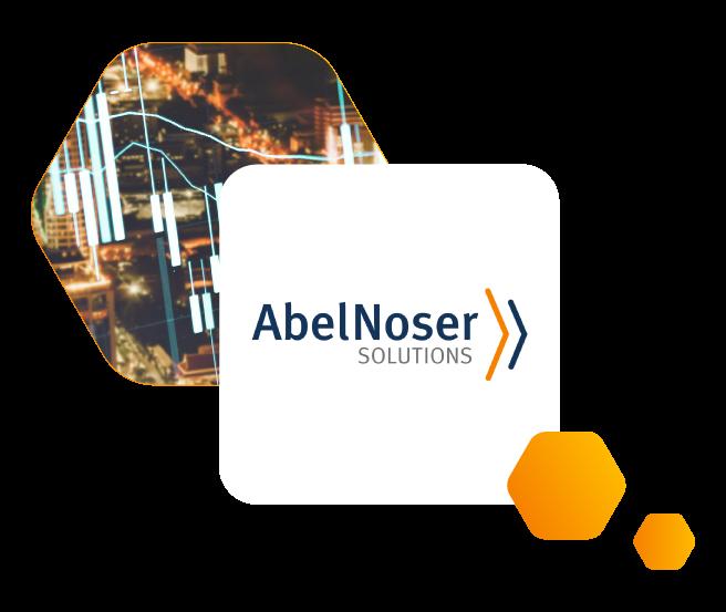 Partner Abel Noser