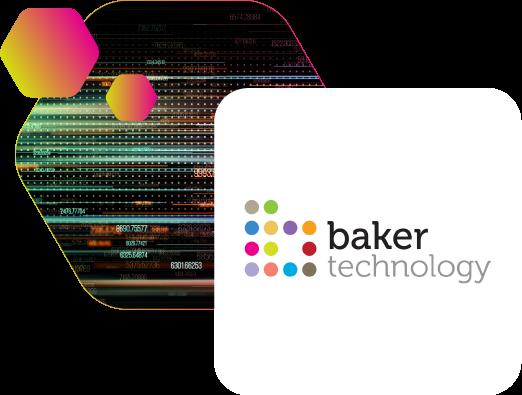 Baker Technology Partner
