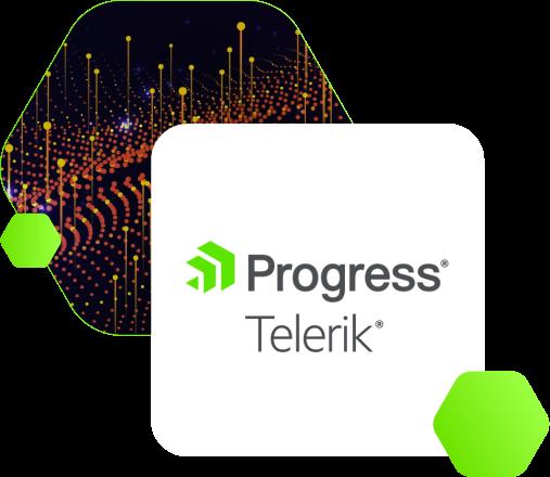 Partner Progress