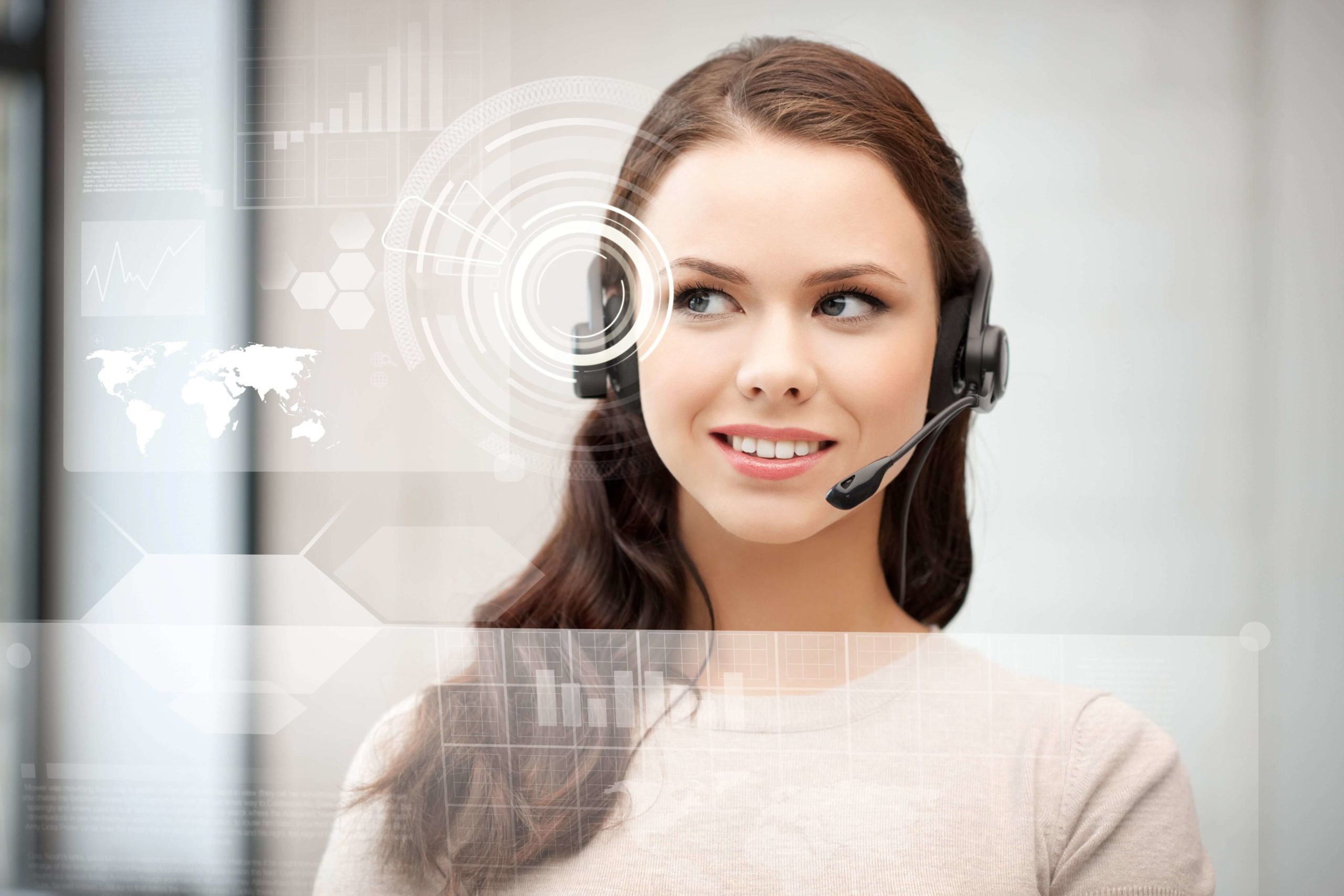 Contact Center Agent Automation
