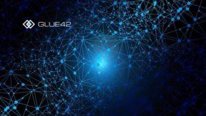 Glue42 Core V2 Open-source platform