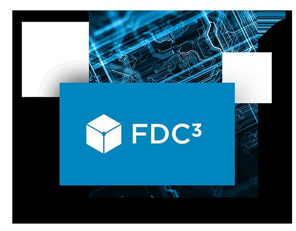 FDC3 Open standards for the financial desktop