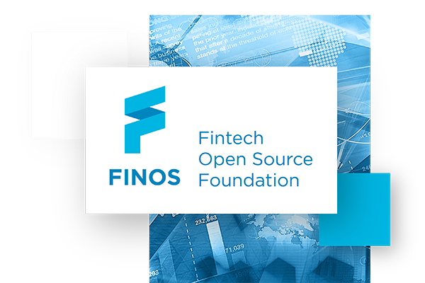 FinTech Open Source Foundation FINOS