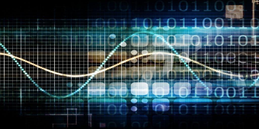 Data Integration and Desktop Integration