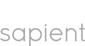 Partner Logo Publicis Sapiens