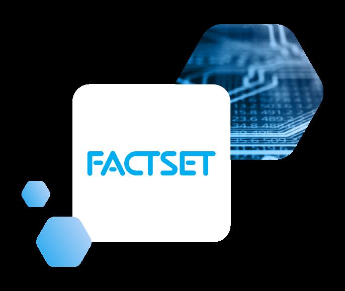 Partner FactSet