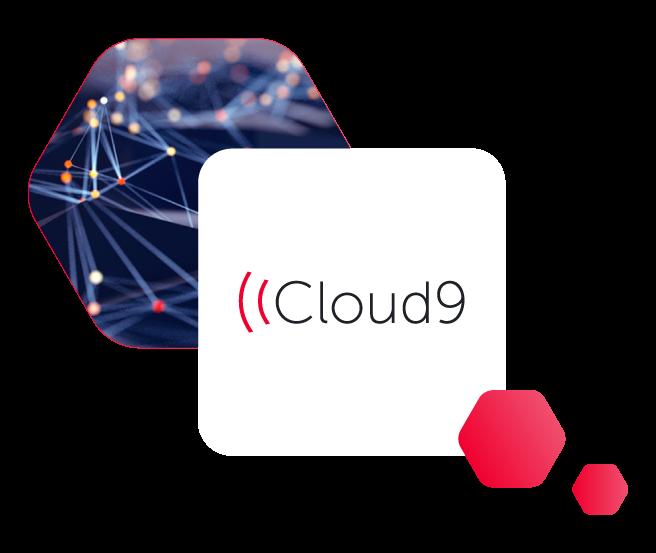 Partner Cloud9