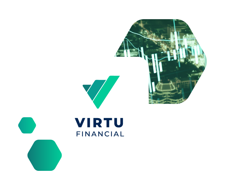 Partner Virtu Financial