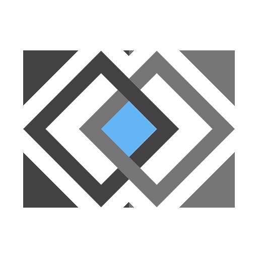 Glue42 icon logo