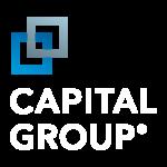 Euro Capital Group logo