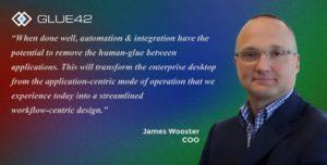 James-Wooster-Global-FinTech-Series